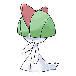 Pokemon_Go_Ralts