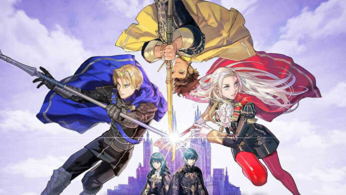 fire_emblem_three_houses_review_impressions_switch