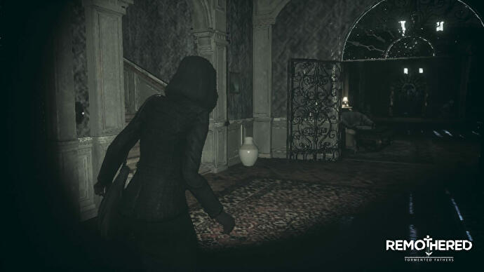 05_Remothered_TF_Switch