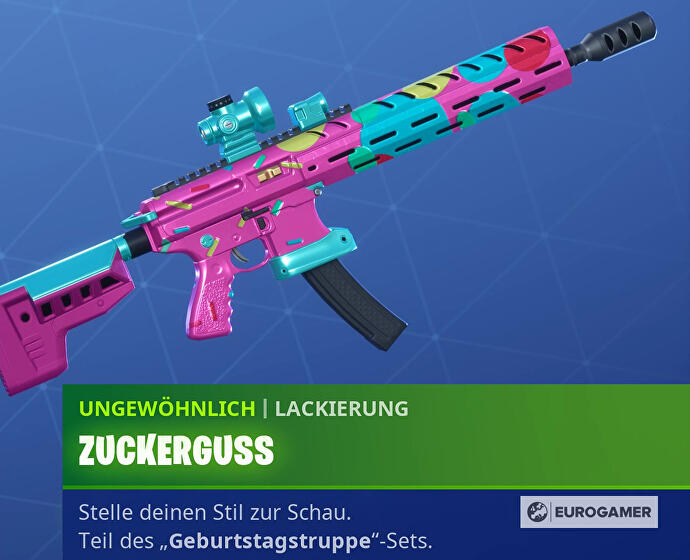 Fortnite_Lackierung_Zuckerguss_Season_9