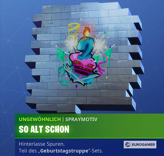 Fortnite_Spraymotiv_So_Alt_schon_Season_9