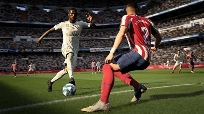 FIFA_20_reveal_MAJOR_changes_coming_EA_Sports_PS4_and_Xbox_One_football_sim_this_year_792772