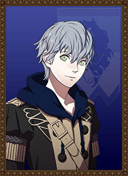 fire_emblem_three_houses_characters_12
