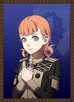 fire_emblem_three_houses_characters_15