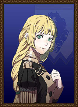 fire_emblem_three_houses_characters_16