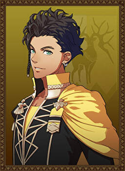 fire_emblem_three_houses_characters_17