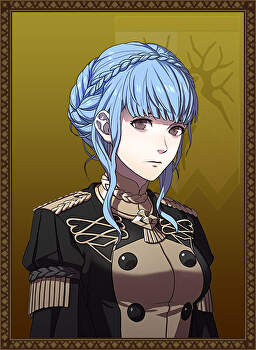fire_emblem_three_houses_characters_22