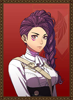fire_emblem_three_houses_characters_8