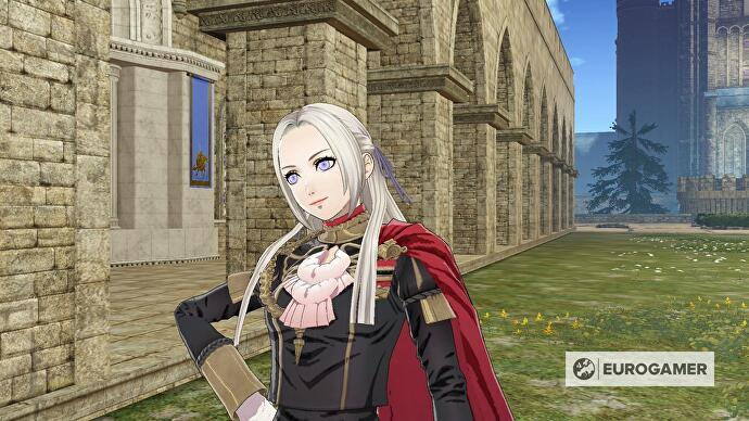 fire_emblem_three_houses_characters_wide_1