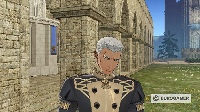 fire_emblem_three_houses_characters_wide_10