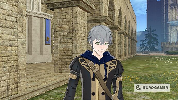 fire_emblem_three_houses_characters_wide_12