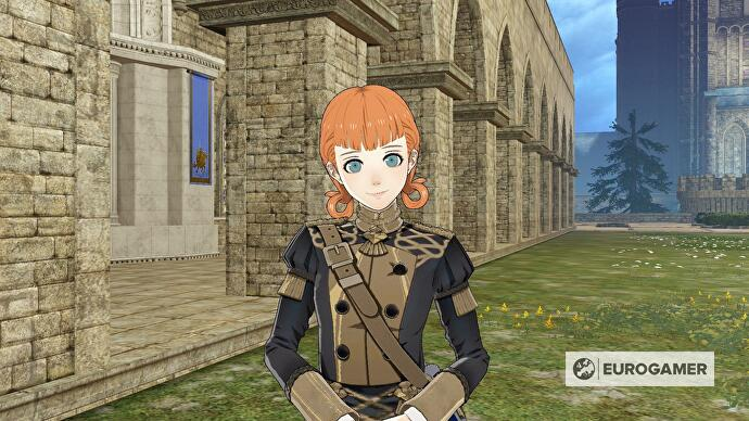 fire_emblem_three_houses_characters_wide_15