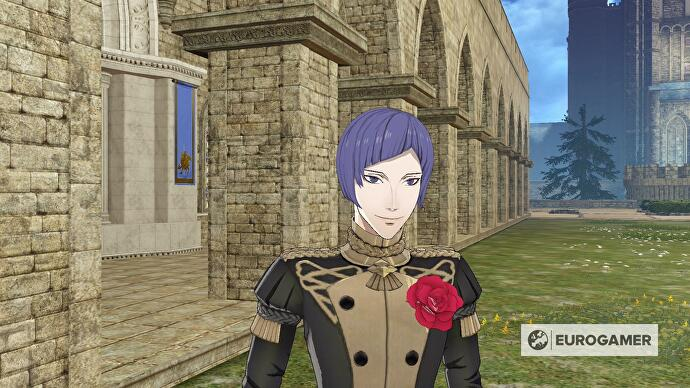 fire_emblem_three_houses_characters_wide_18