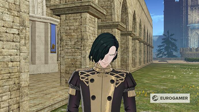 fire_emblem_three_houses_characters_wide_2