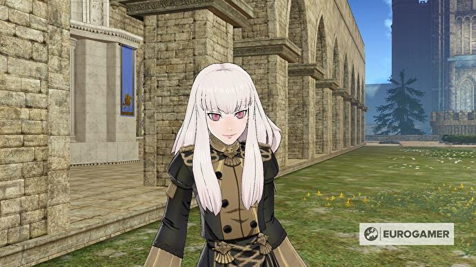 fire_emblem_three_houses_characters_wide_21