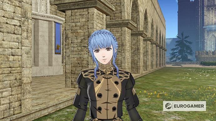 fire_emblem_three_houses_characters_wide_22