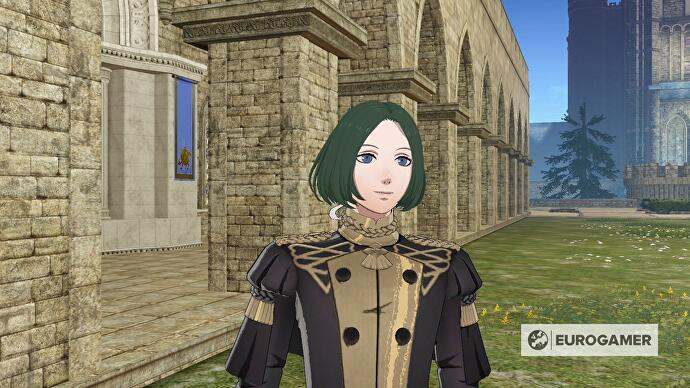 fire_emblem_three_houses_characters_wide_4
