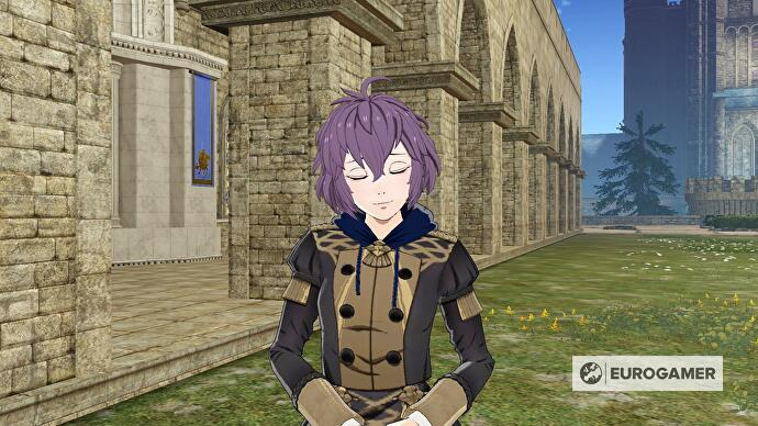 fire_emblem_three_houses_characters_wide_6