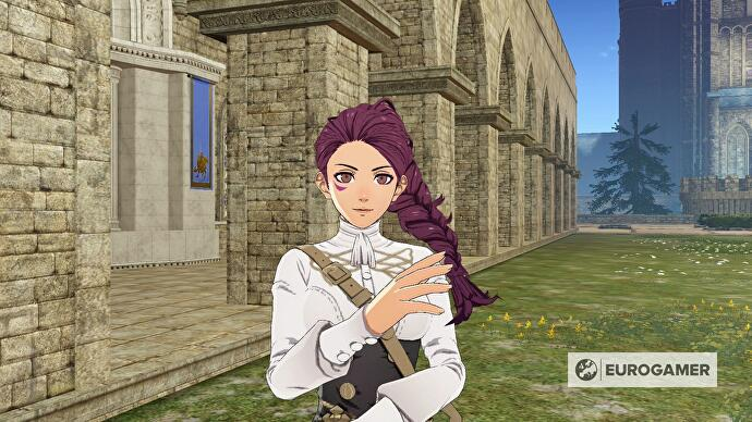 fire_emblem_three_houses_characters_wide_8