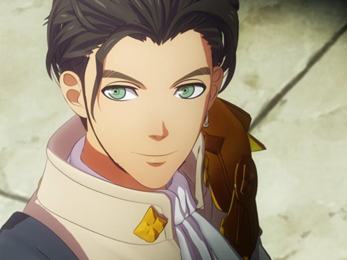 Fire_Emblem_Three_Houses_Day_One_Patch