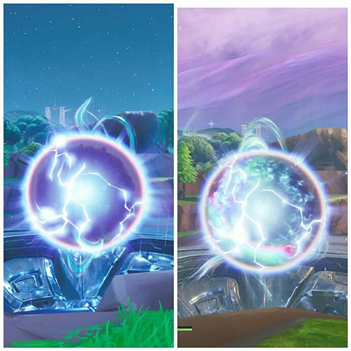 fortnite_season_10_orb
