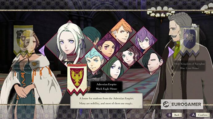 fire_emblem_house_choices_1