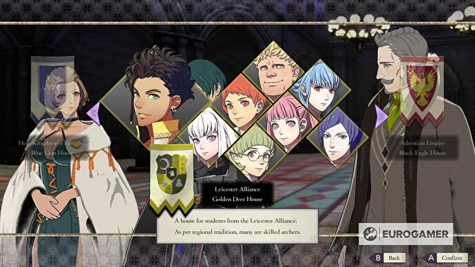 fire_emblem_house_choices_3