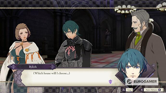 fire_emblem_house_choices_4