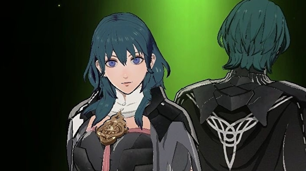 Fire Emblem Three Houses Romance Options List And S Support Relationships Explained Eurogamer Net The best class for each villager in fire emblem echoes. fire emblem three houses romance