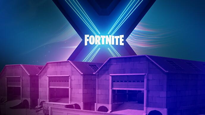 fortnite_season_10_release_date