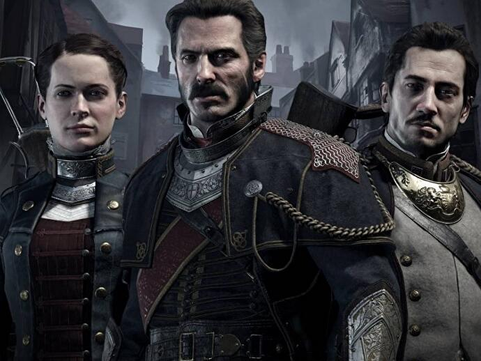The_Order_1886_Fortsetzung