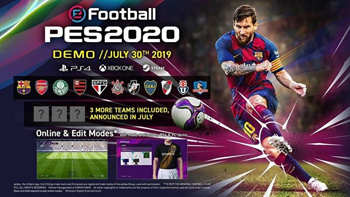 pes_2020_demo_download