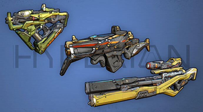 Borderlands_3_Hyperion