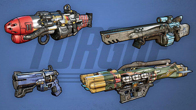 Borderlands_3_Torgure