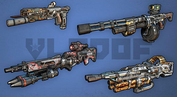 Borderlands_3_Vladof