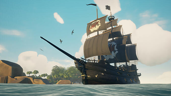 Sea_of_Thieves_Hungering_Deep_Sails.0