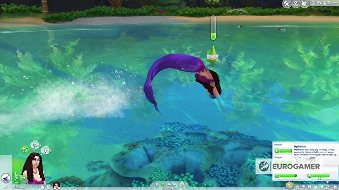 sims_island_living_become_mermaid_04