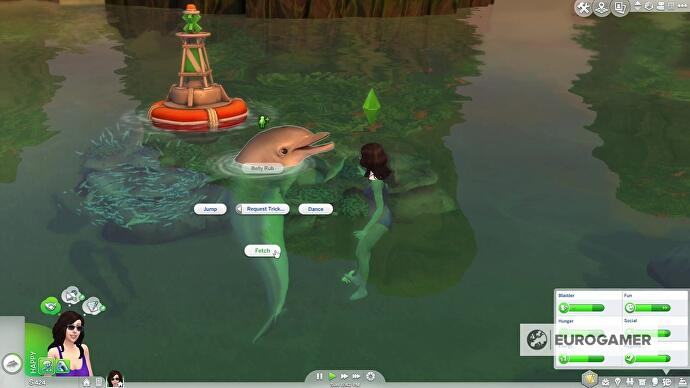 sims_island_living_become_mermaid_07