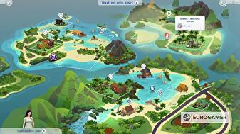 sims_island_living_become_mermaid_08