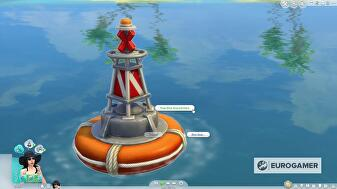 sims_island_living_become_mermaid_11