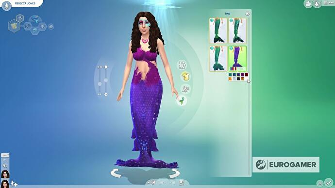 sims_island_living_become_mermaid_14