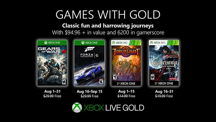 Xbox_Live_Gold_Games_August_2019