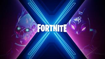 fortnite_season_10_theme_2