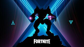 fortnite_season_10_theme_3