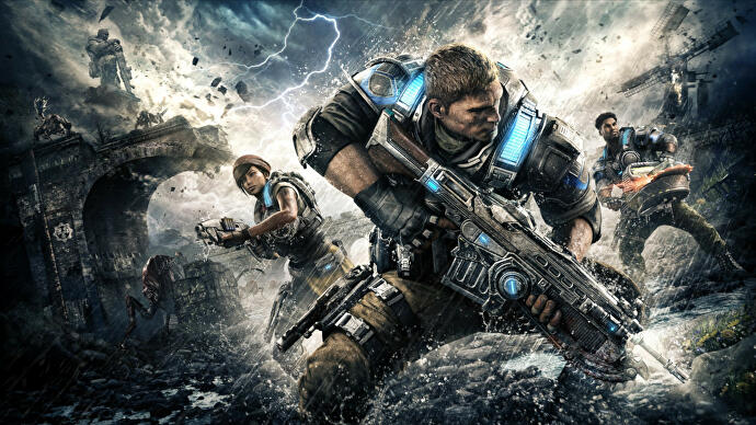 gears4_gold