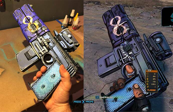 Borderlands_3_Infinity_Pistol