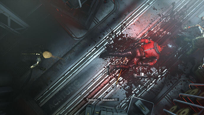wolfenstein_youngblood_recenzja_01