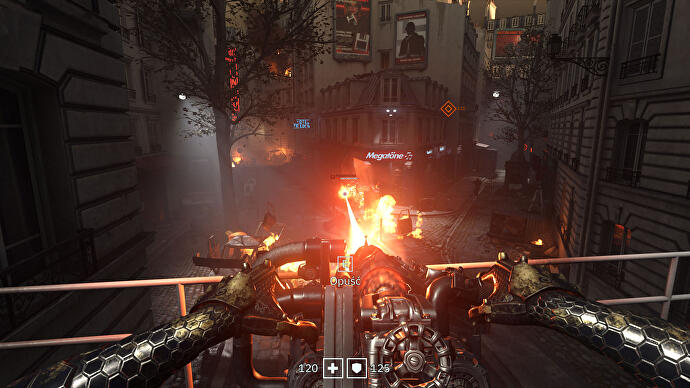 wolfenstein_youngblood_recenzja_02