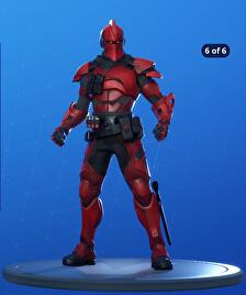 fortnite_season_10_battle_pass_1