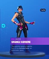 fortnite_season_10_battle_pass_17